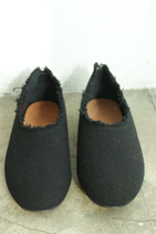 fabric fabre 鞋