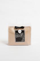阿里山咖啡耳掛式五包