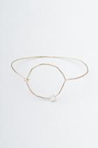 Bracelet(mv715B)