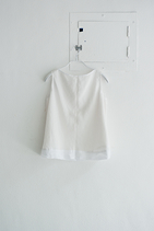 A Line Camisole