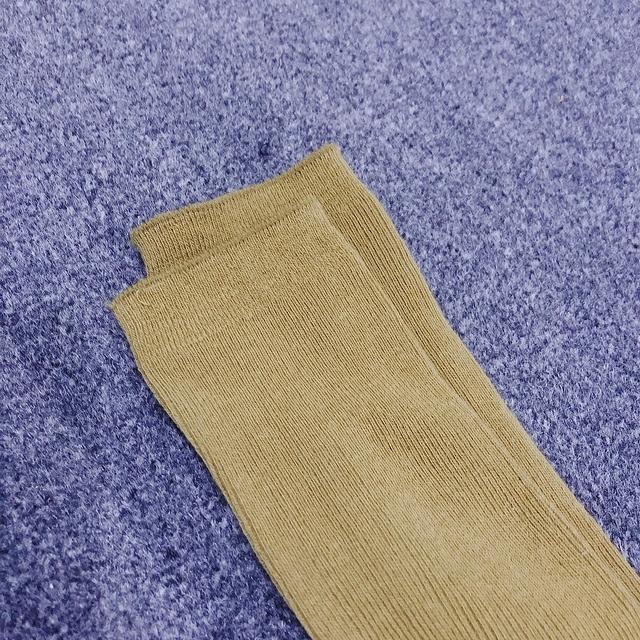 913144 繽紛彩色襪