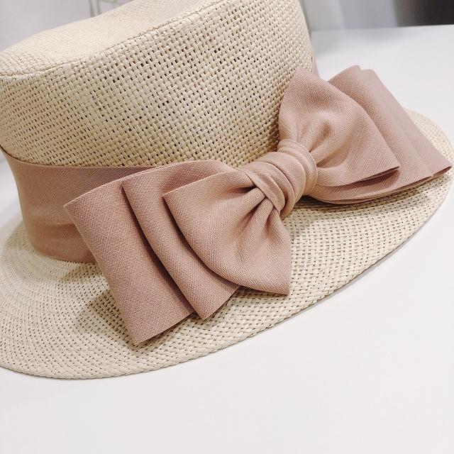 913139 超美歐美款編織帽 - 黑色