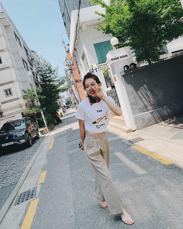 916026 超好版型西裝褲